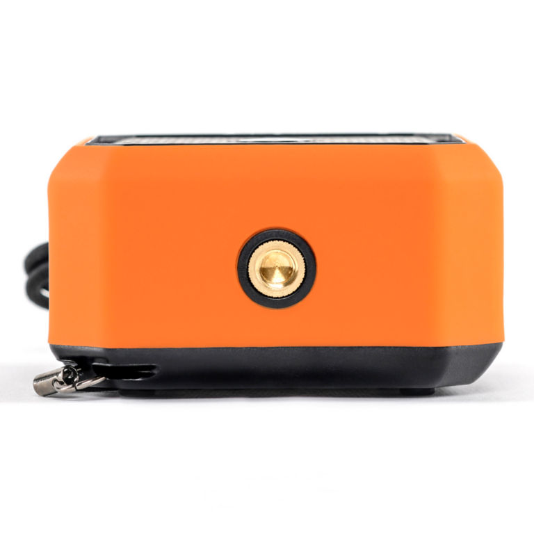 ECOXGEAR™ EcoPebble Lite Waterproof Speaker -  image number 5