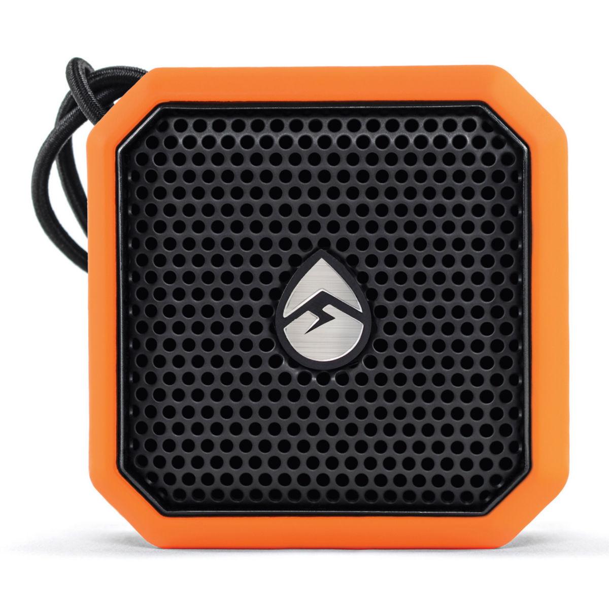 ECOXGEAR™ EcoPebble Lite Waterproof Speaker - image number 0