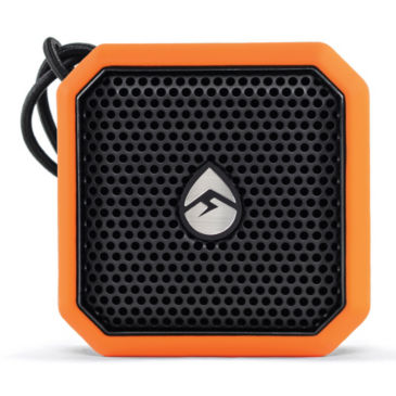 ECOXGEAR™ EcoPebble Lite Waterproof Speaker -