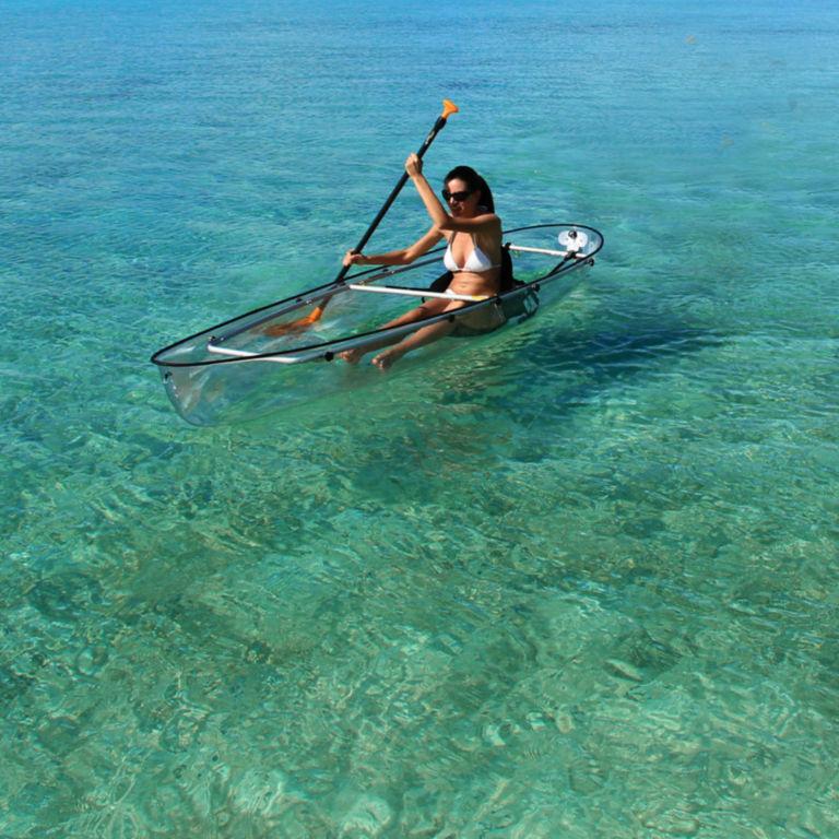 Tiamo Resort, The Bahamas -  image number 3
