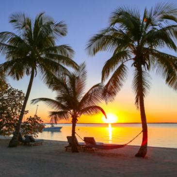 Tiamo Resort, The Bahamas -