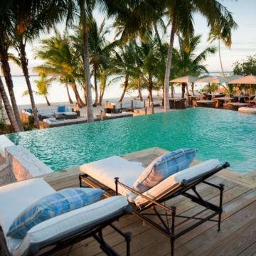 Tiamo Resort, The Bahamas -  image number 4