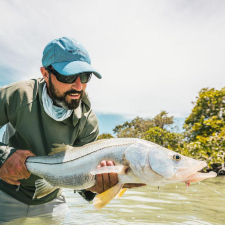 El Pescador Lodge -  image number 2