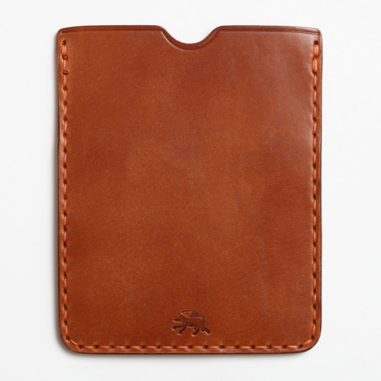 Todder Passport Sleeve -  image number 3