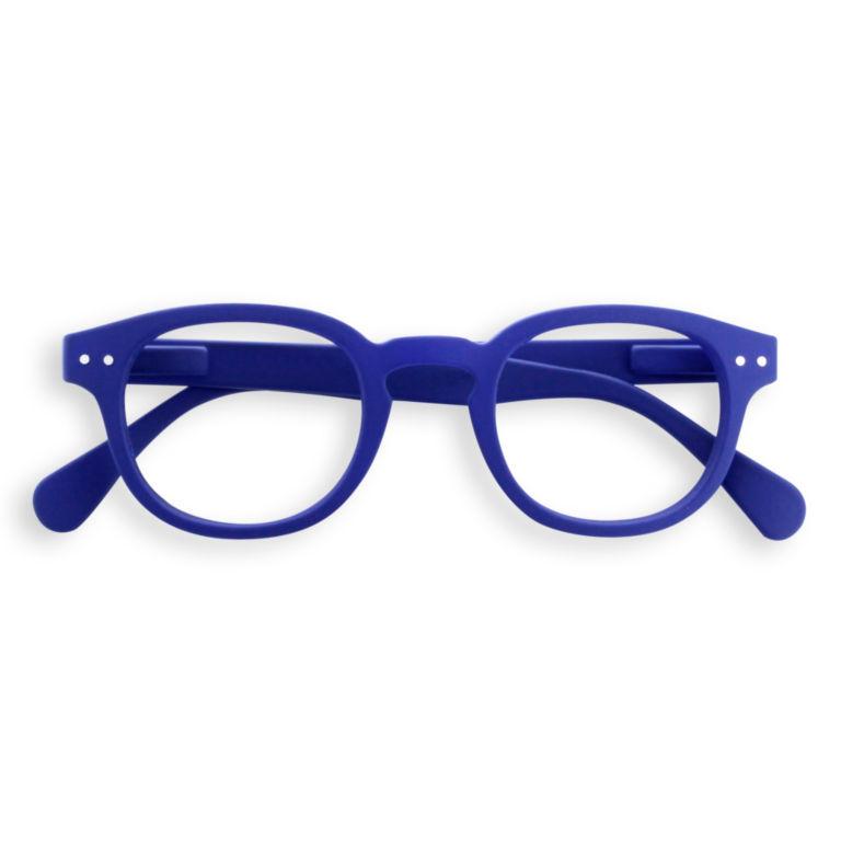 Izipizi Reading Glasses C -  image number 0