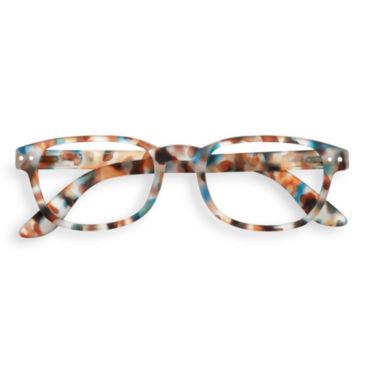 IZIPIZI Reading Glasses #B -