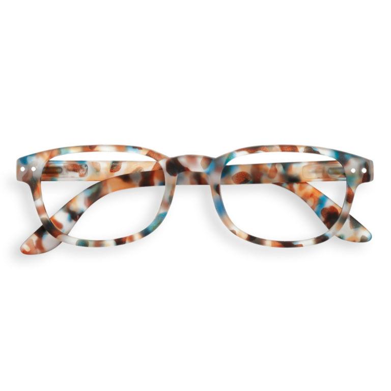 IZIPIZI Reading Glasses #B -  image number 0