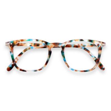 IZIPIZI Reading Glasses #E -