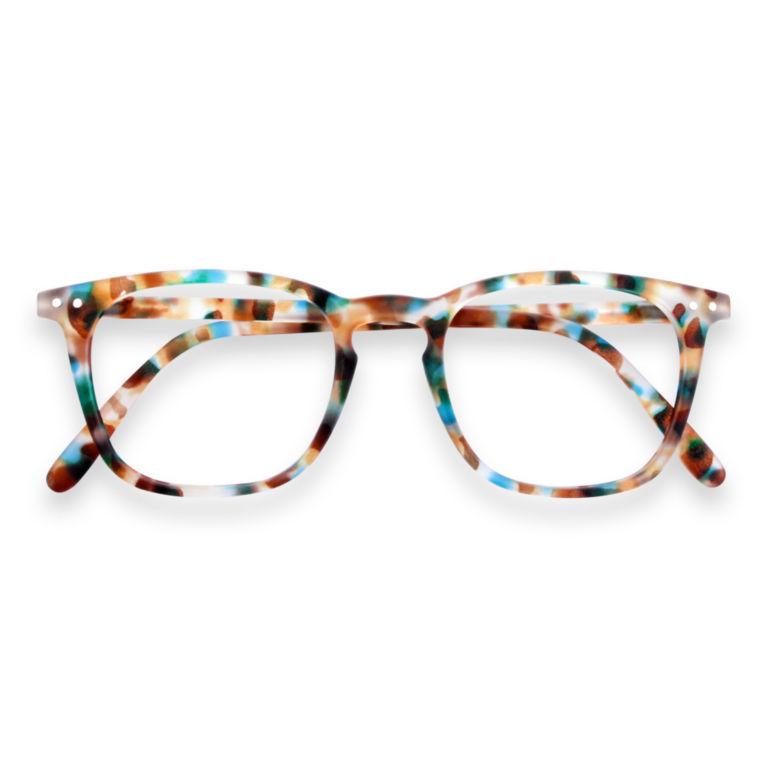 IZIPIZI Reading Glasses #E -  image number 0