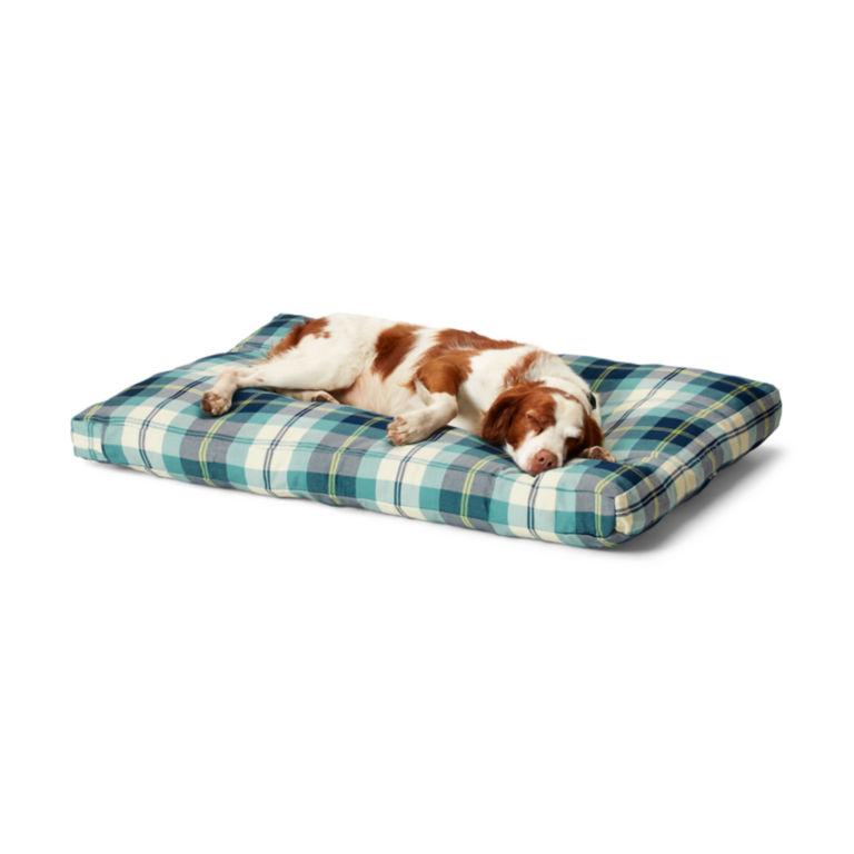 Orvis + Livesmart® Outdoor Dog Bed -  image number 1