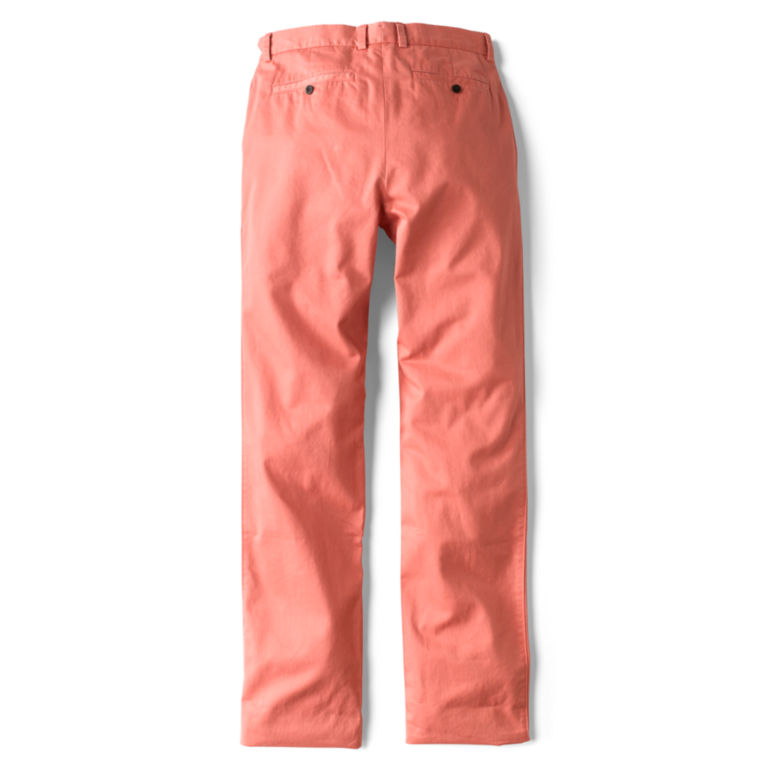 Angler Chinos -  image number 2