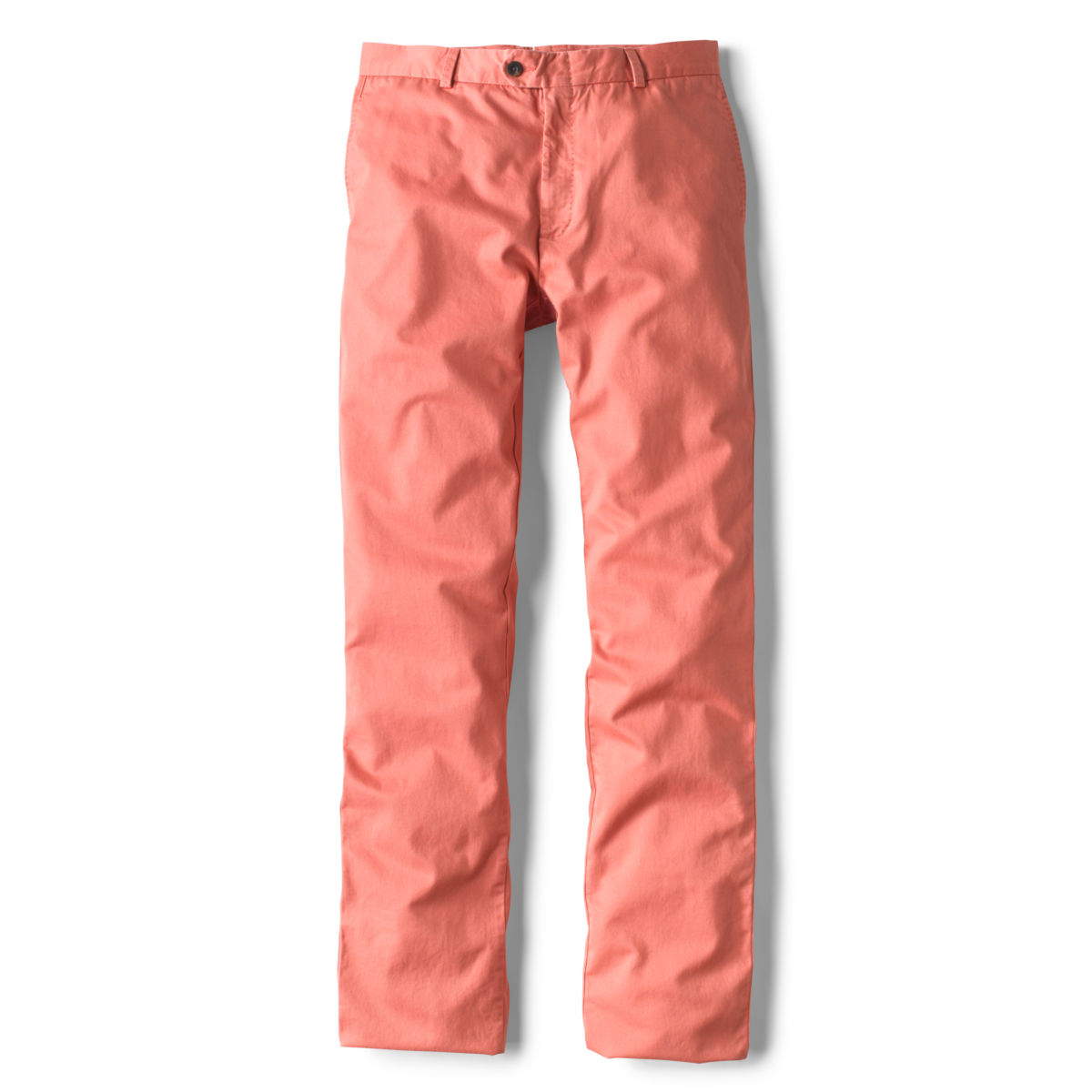 Angler Chinos - image number 0