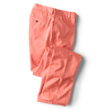 Angler Chinos -  image number 1