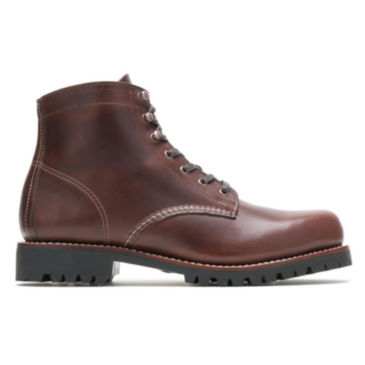 Wolverine®  1000 Mile Axel Boots -