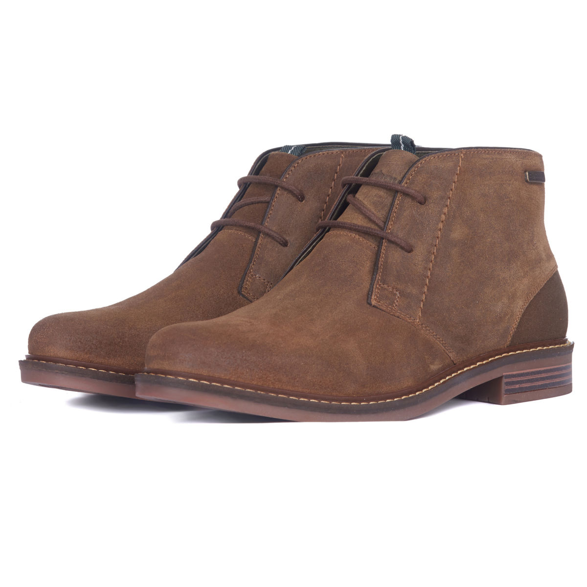 Barbour® Redhead Boots - image number 0