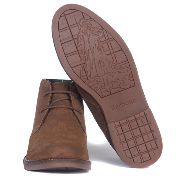 Barbour® Redhead Boots -  image number 3