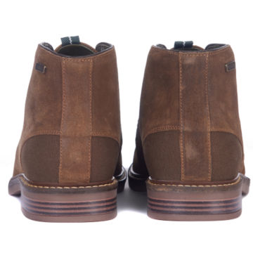 Barbour® Redhead Boots -  image number 2