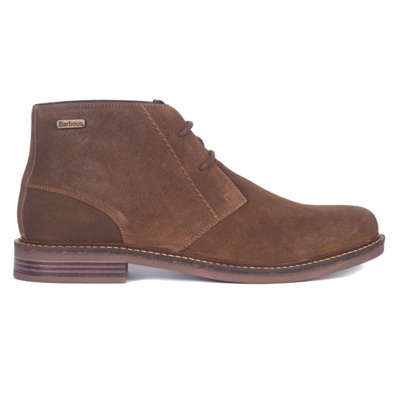 Barbour® Redhead Boots -  image number 1