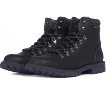 Barbour® Quantock Hiker Boots -  image number 2