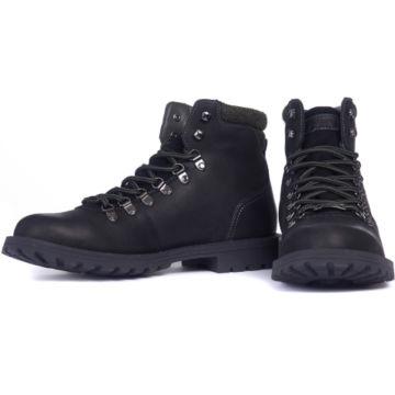 Barbour® Quantock Hiker Boots -  image number 0