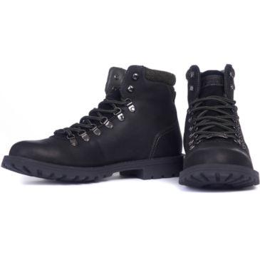 Barbour® Quantock Hiker Boots -
