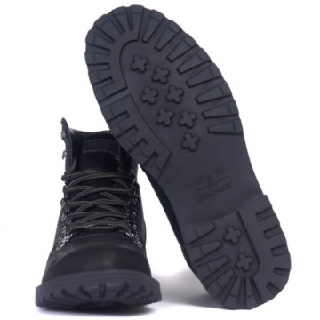 Barbour® Quantock Hiker Boots -  image number 3
