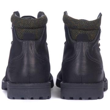 Barbour® Quantock Hiker Boots -  image number 1