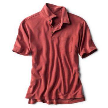 Ultrasoft Havana Polo -
