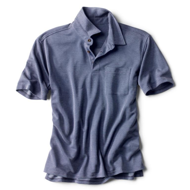 Ultrasoft Havana Polo -  image number 0