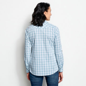 Long-Sleeved Shenandoah Shirt -  image number 2