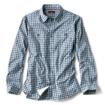 Twin Forks Long-Sleeved Shirt -  image number 0