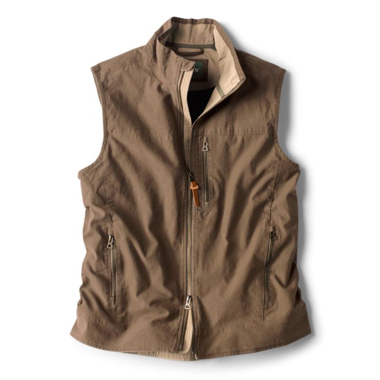 Briar Vest -  image number 0