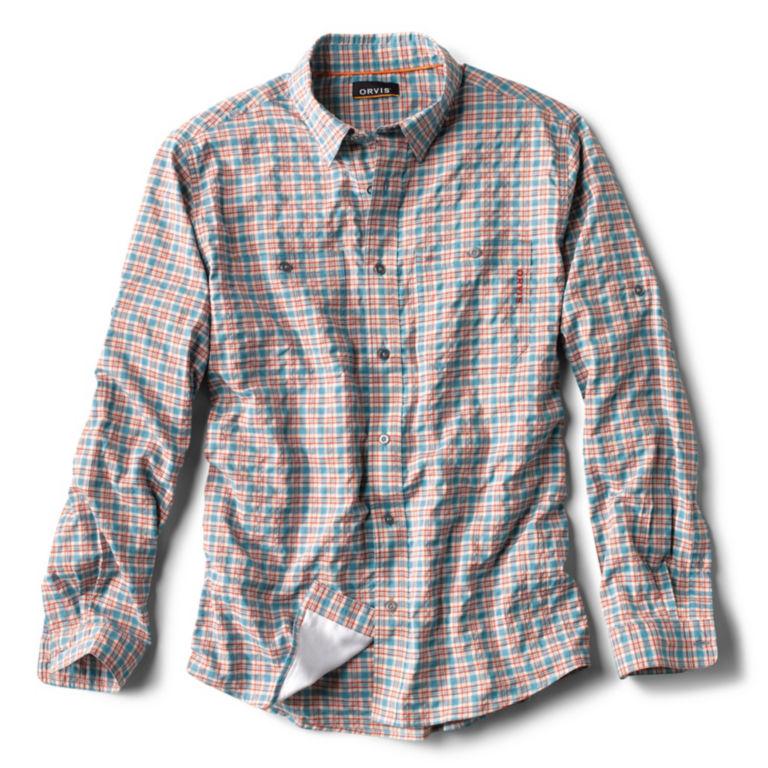 Deep Creek Long-Sleeved Shirt -  image number 0