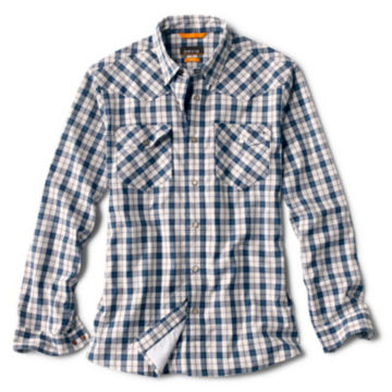 Granite Peaks Long-Sleeved Shirt -  image number 0