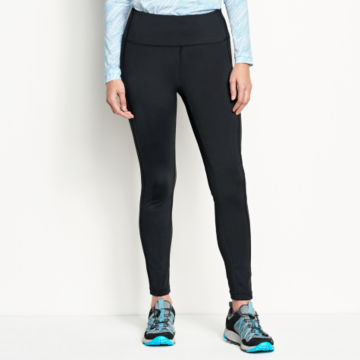 Zero Limits Leggings -  image number 0