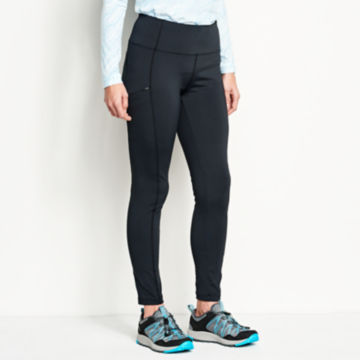 Zero Limits Leggings -  image number 1