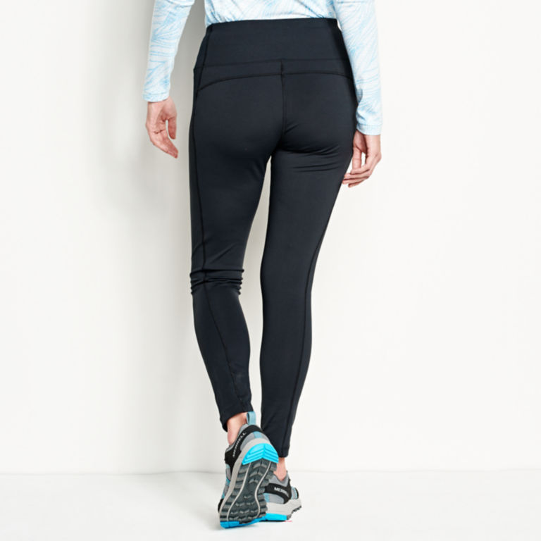 Zero Limits Leggings -  image number 2