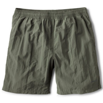 Ultralight Swim Shorts -  image number 0