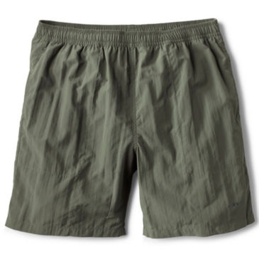Ultralight Swim Shorts -