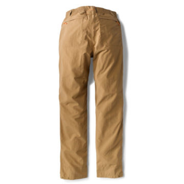 Men's Ultralight Pants -  image number 1
