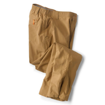 Men's Ultralight Pants -  image number 2