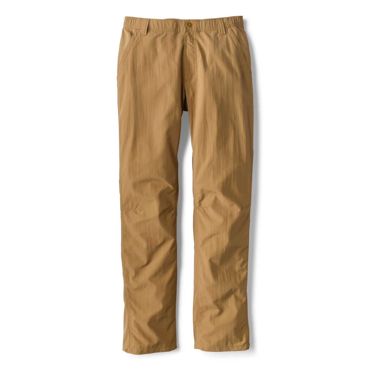 Men's Ultralight Pants - image number 0