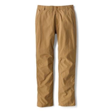 Men's Ultralight Pants -