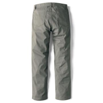 O.O.O.O.™ Pants -  image number 2
