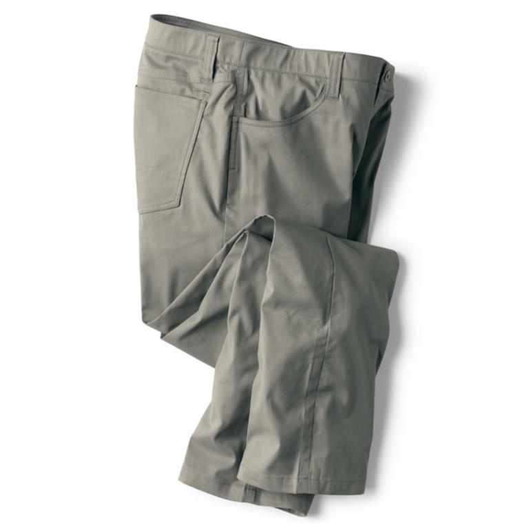 O.O.O.O.™ Pants -  image number 1