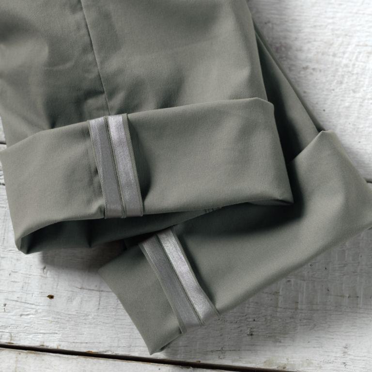O.O.O.O.™ Pants -  image number 3