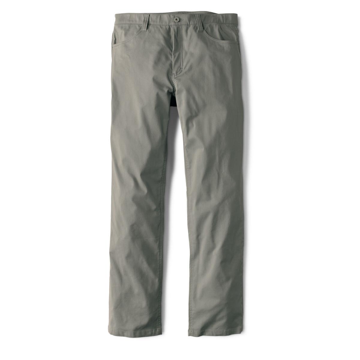 O.O.O.O.™ Pants - image number 0