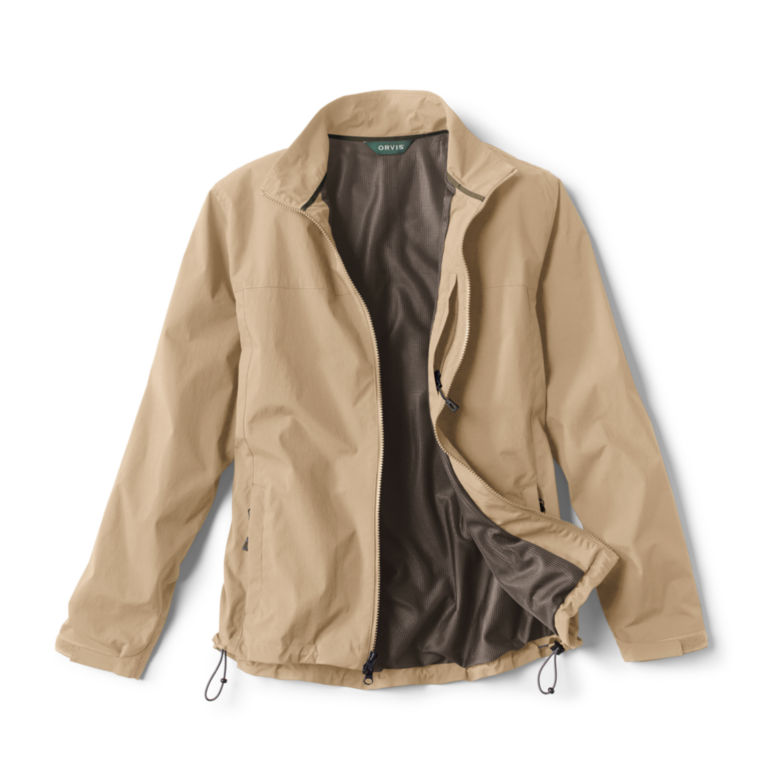 Meridian Jacket -  image number 1