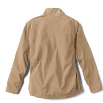 Meridian Jacket -  image number 2