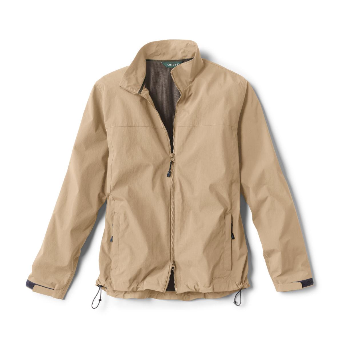 Meridian Jacket - image number 0